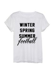 7e6de80fa6b Winter Spring Summer Football