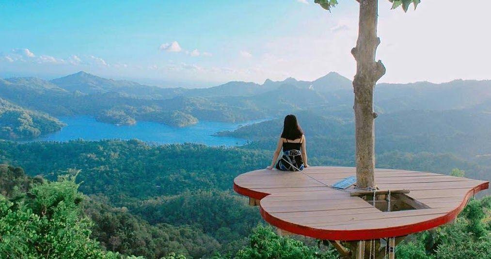 Pemandangan Indah Banget 7 Spot Wisata Dengan Pemandangan Indah Di Yogyakarta Keren Banget Arsip Lokasi Tanah Kavling Pemand Di 2020 Pemandangan Tempat Ibadah Tempat