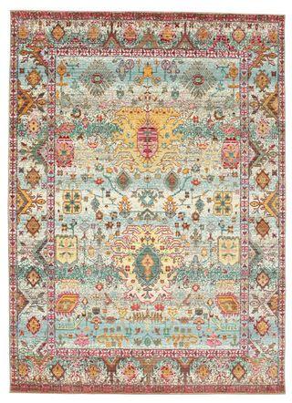 Simple RugVista bietet eine breite Palette maschinell gekn pfter Teppiche zu niedrigen Preisen R ckgaberecht und schnelle