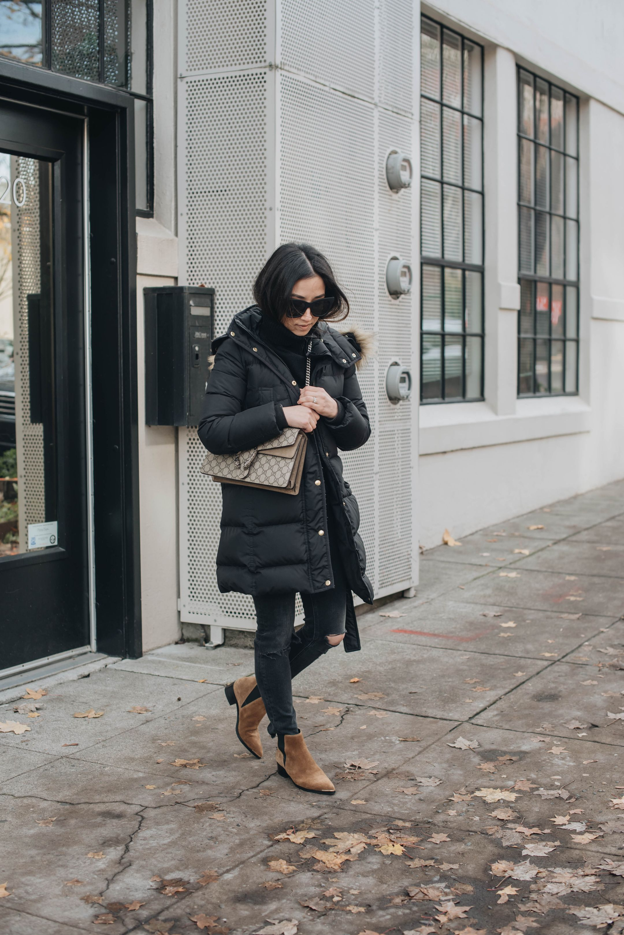 d7393acf2dc My Winter Boot Roundup - Crystalin Marie