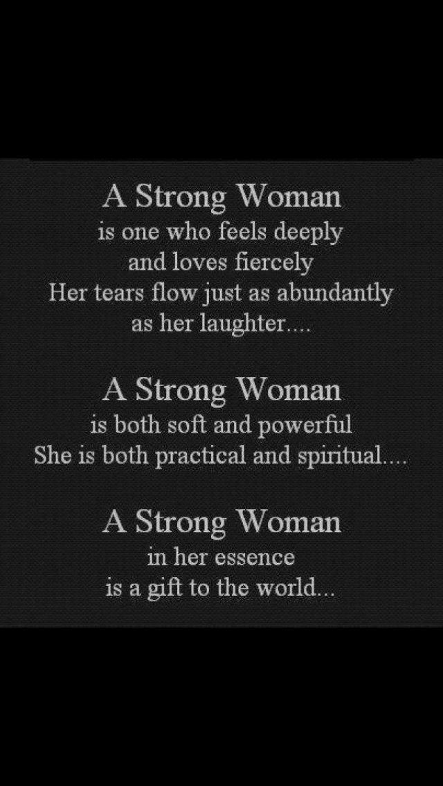 Strong Women Quotes Quotes Motivational Quotes For Women Words