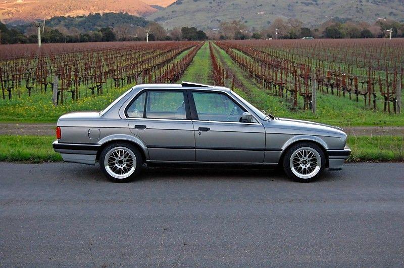 E30 Xxr Google Search Bmw E30 Project Bmw E30 Bmw Audi