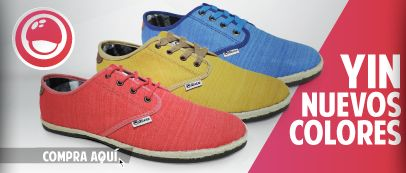 27cc818208ede ALICIA WONDERLAND - Marca de zapatos Yin hecha en Bucaramanga - Colombia