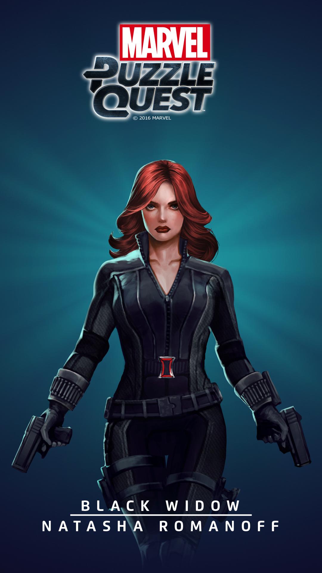 Blackwidowmcu Poster 01 Png 1080 1920 Black Widow Marvel Marvel Puzzle Marvel Superheroes