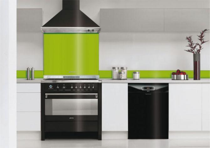 Kitchen Backsplash Uk splashbacks add a stunning low cost true colour to your kitchen or