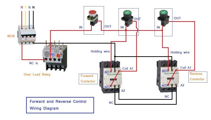 Holding With A Circuit Wiring Diagrams - 2010 Silverado Fuse Diagram -  bosecar.tukune.jeanjaures37.fr | Holding With A Circuit Wiring Diagrams |  | Wiring Diagram Resource