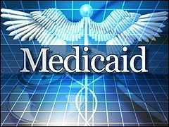 Understanding This Medicaid Business Medicaid Medicare Medical Insurance