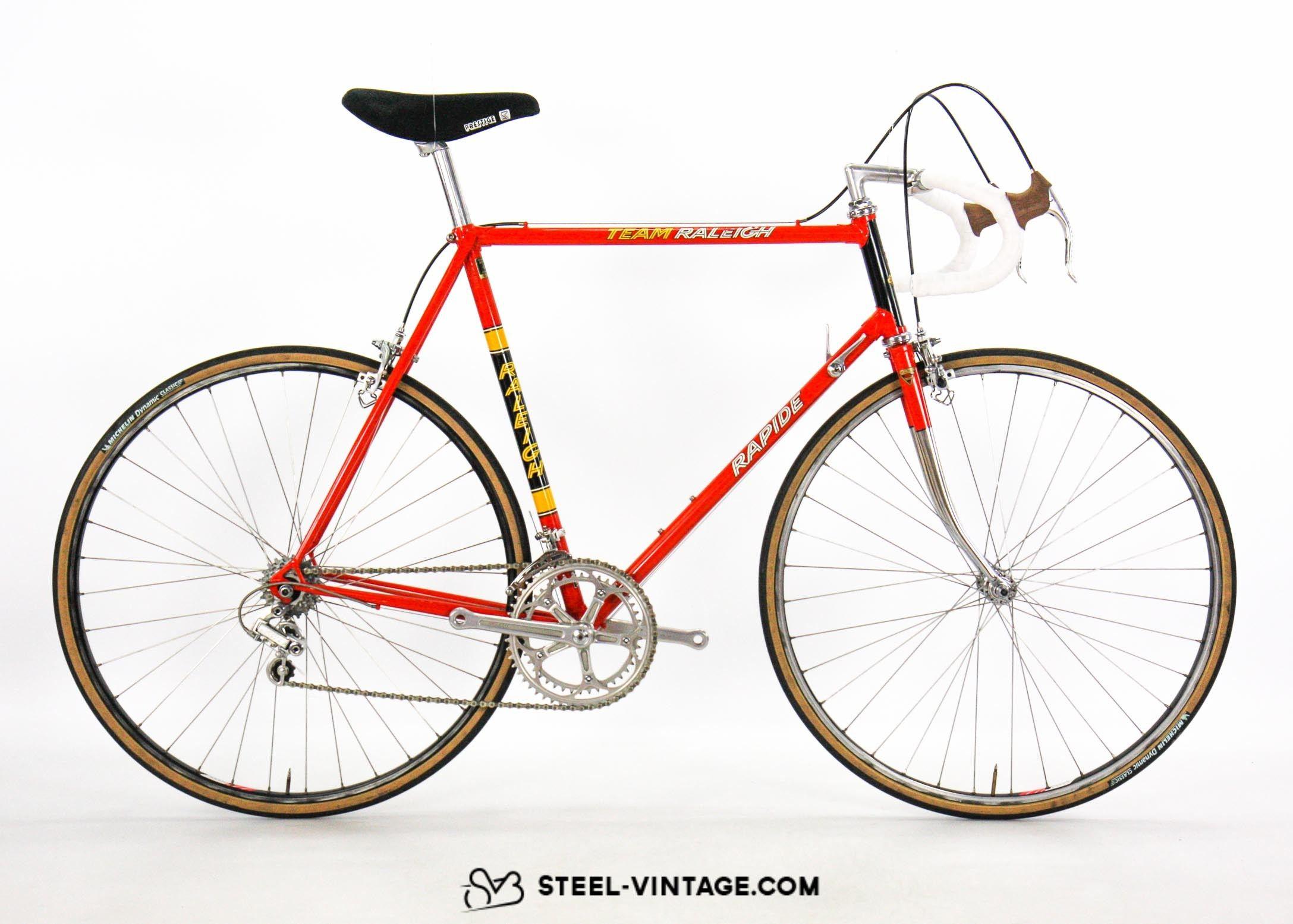 image result for vintage raleigh road bike bicyclet. Black Bedroom Furniture Sets. Home Design Ideas