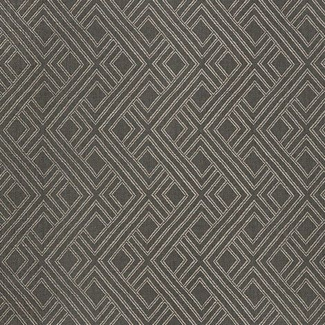 Sunbrella Integrated Steel 69006-0008 Shift Upholstery Collection