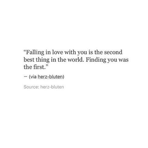 Love & Soulmate Quotes :soulmate24.com love.quotes  soulmatelovequotes