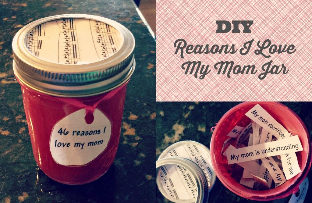 7 Last Minute DIY Mothers Day Gifts From Cul De Sac Cool