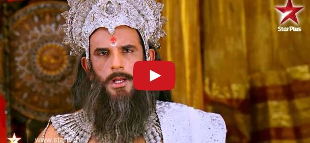#Mahabharat - Full #Episode - 5th March 2014 : Ep 126  http://videos.chdcaprofessionals.com/2014/03/mahabharat-full-episode-5th-march-2014.html