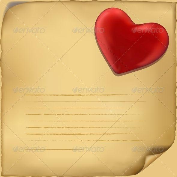 Love Letter Icon Letter Icon Lettering Love Letters