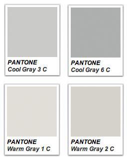 pantone warm gray 1c google search grey color pallets 118 1797 u