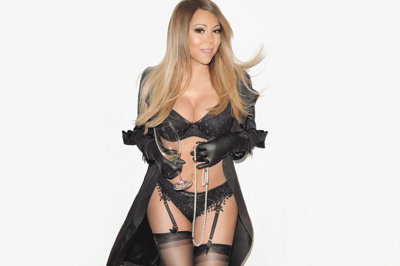 Mariah Carey Wallpaper Download