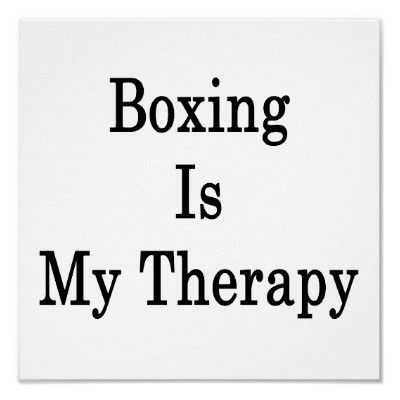 Hitithard Boxing Quotes Kickboxing Motivation Kickboxing Quotes