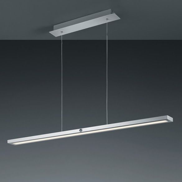 Esszimmer Hangeleuchte Led In 2020 House Interior Lamp Lighting