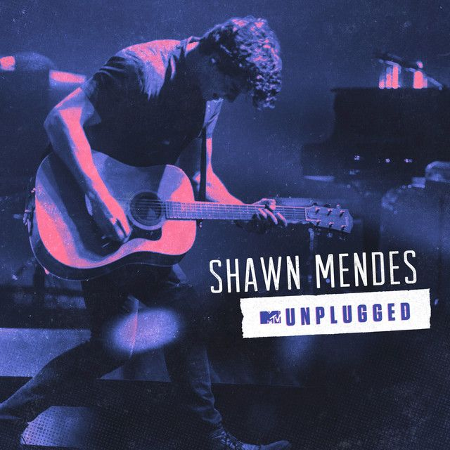 Don T Be A Fool Mtv Unplugged By Shawn Mendes Added October 20 2017 At 12 00am On Spotify Shawn Mendes Album Mtv Unplugged Shawn Mendes Lyrics