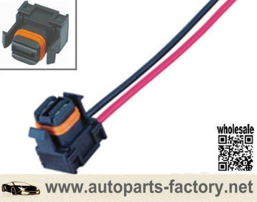 longyue 10pcs 2pin vehicle waterproof socket distributor wiring rh pinterest com