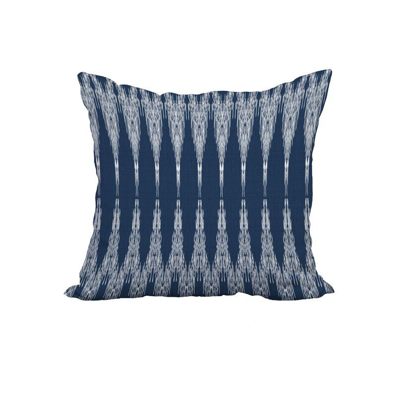 Mcafee Square Cotton Pillow Cover And Insert Reviews Joss Main Cotton Pillow Pillow Covers Decorative Pillows