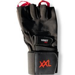 Xxl Nutrition Glove Wrist Pro 1 Paarxxlnutrition Com Gloves Wrist Sport Bikes