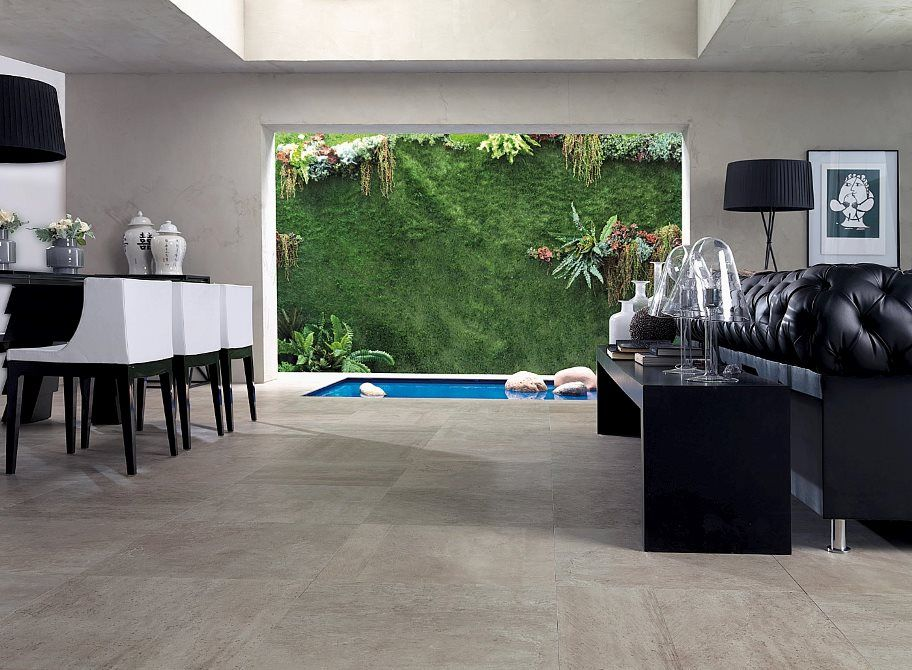 CERAMO Tiles Perth aims to offer the