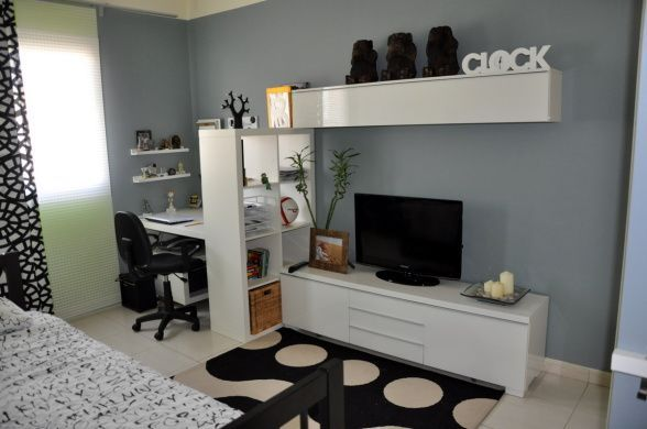 Photo of room makeover ideas