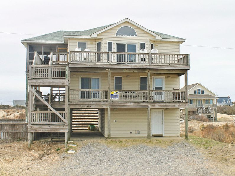 Cv 52 Outer Banks Vacation Rentals Outer Banks Vacation Rentals Outer Banks Vacation Obx Vacation