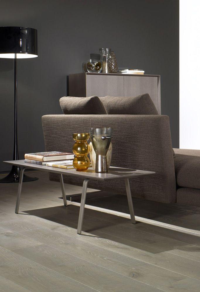 CasaDess Furniture Design Barcelona Katana