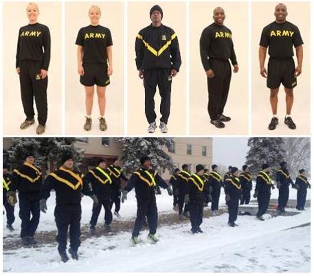 Army Pt Uniform Army Pt Uniform Army Army Soldier