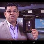 Felix A. Montelara- Ep. 122- ¿Sabes si tienes el trabajo Perfecto? Pedro Luis Garcia