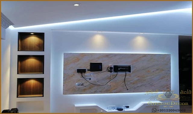 الوان دهانات حوائط 2021 In 2021 Lighted Bathroom Mirror Modern Decor Design