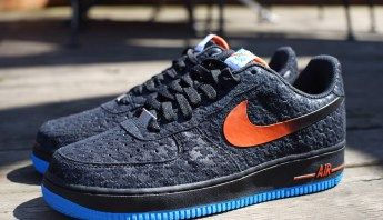 nike air force 1 bassa
