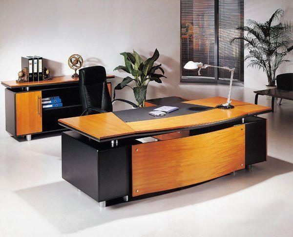 Modern Managing Director Office Design Google Search Executive Office Design Office Design Furniture