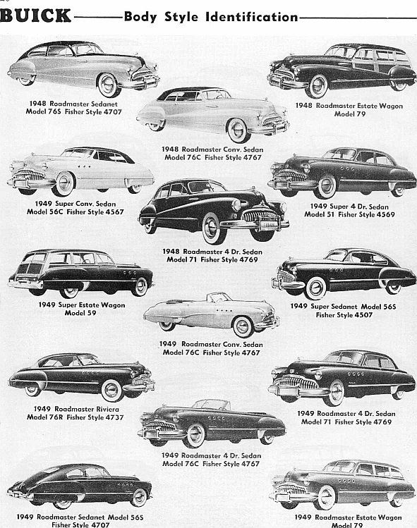 company car automobiles uk wiki wikipedia buick motor rhd limousine mclaughlin series
