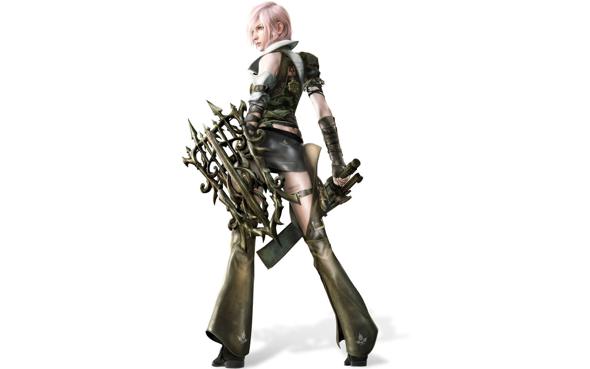 lightning-returns-final-fantasy-xiii-dark-muse-wallpapers (1920