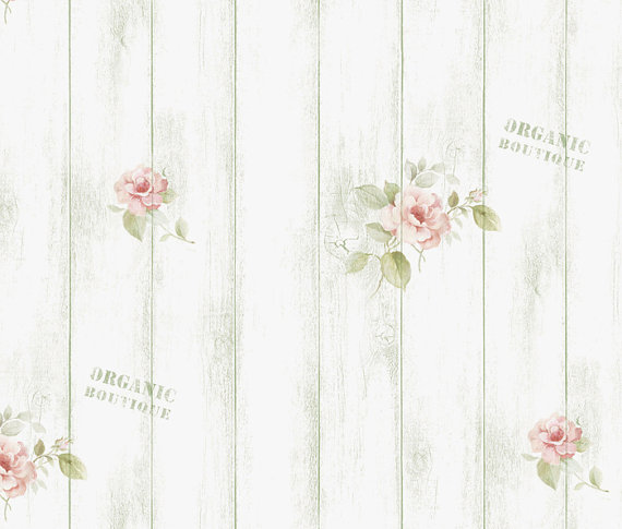 Neutral Meadow Peel And Stick Wallpaper By Nuwallpaper Home Wallpaper Damask Removable Wallpaper Nuwallpaper
