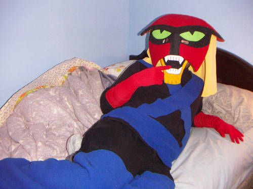 yesss brak from space ghost space ghosthalloween costumessnap - Space Ghost Halloween Costume