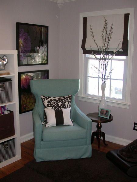 sherwin williams individual white   warm  cozy  darkness   room