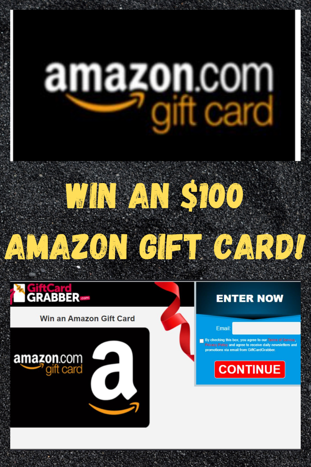 Giftcardgrabber Get Amazon 100 For Usa Free Gift Cards Online Mastercard Gift Card Amazon Gift Card Free