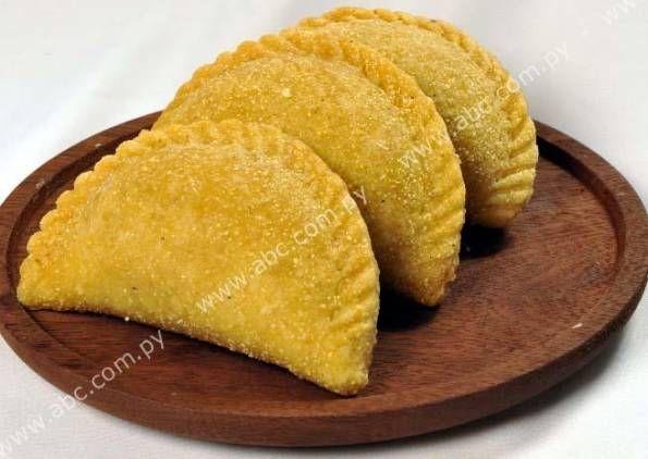 Pastel Mandi'o ¡favorito de muchos!