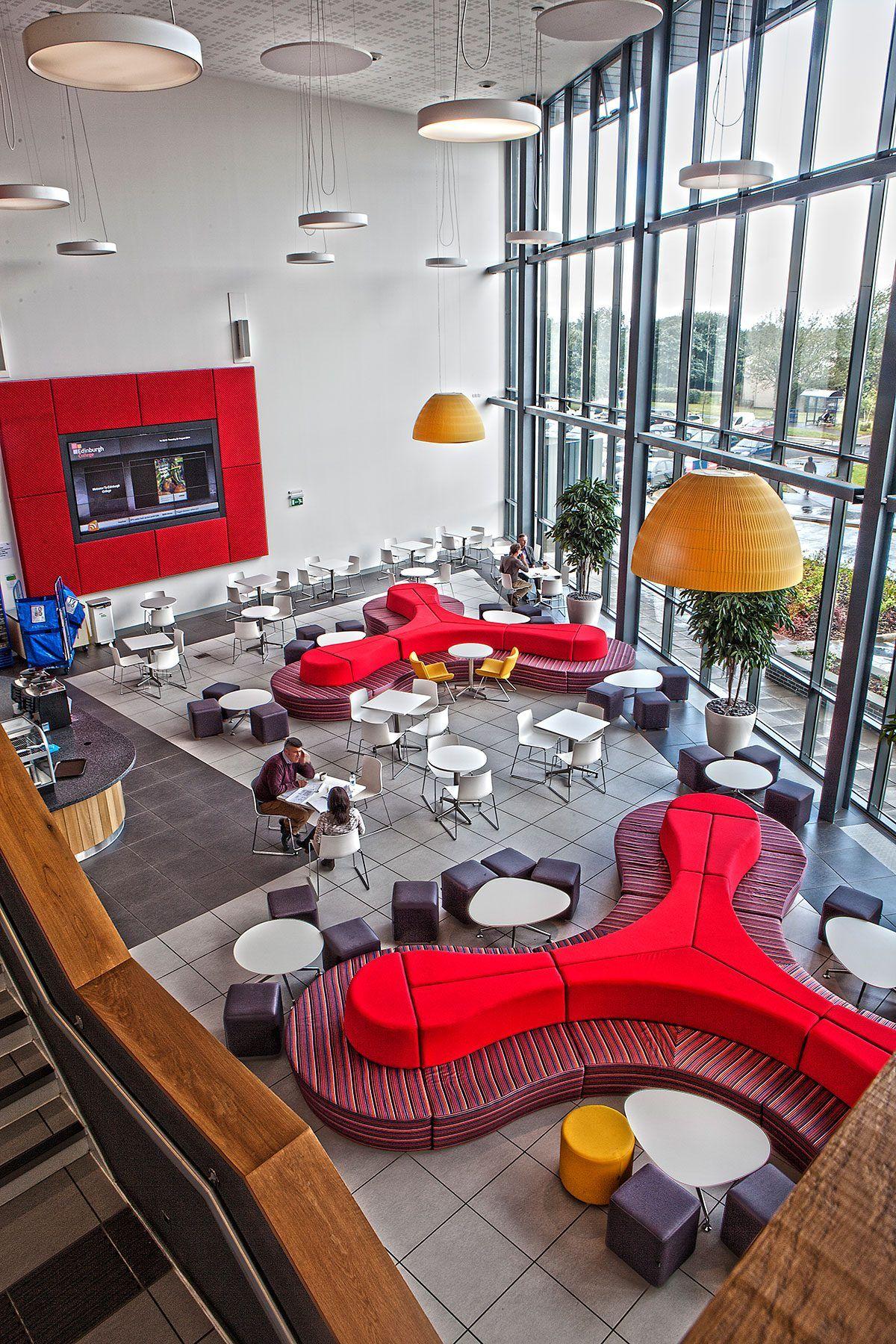 edinburgh college in 2019 edinburgh college install workplace rh pinterest com