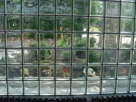 Glass Block Glass Blocks Glass Brick Glass Block Windows