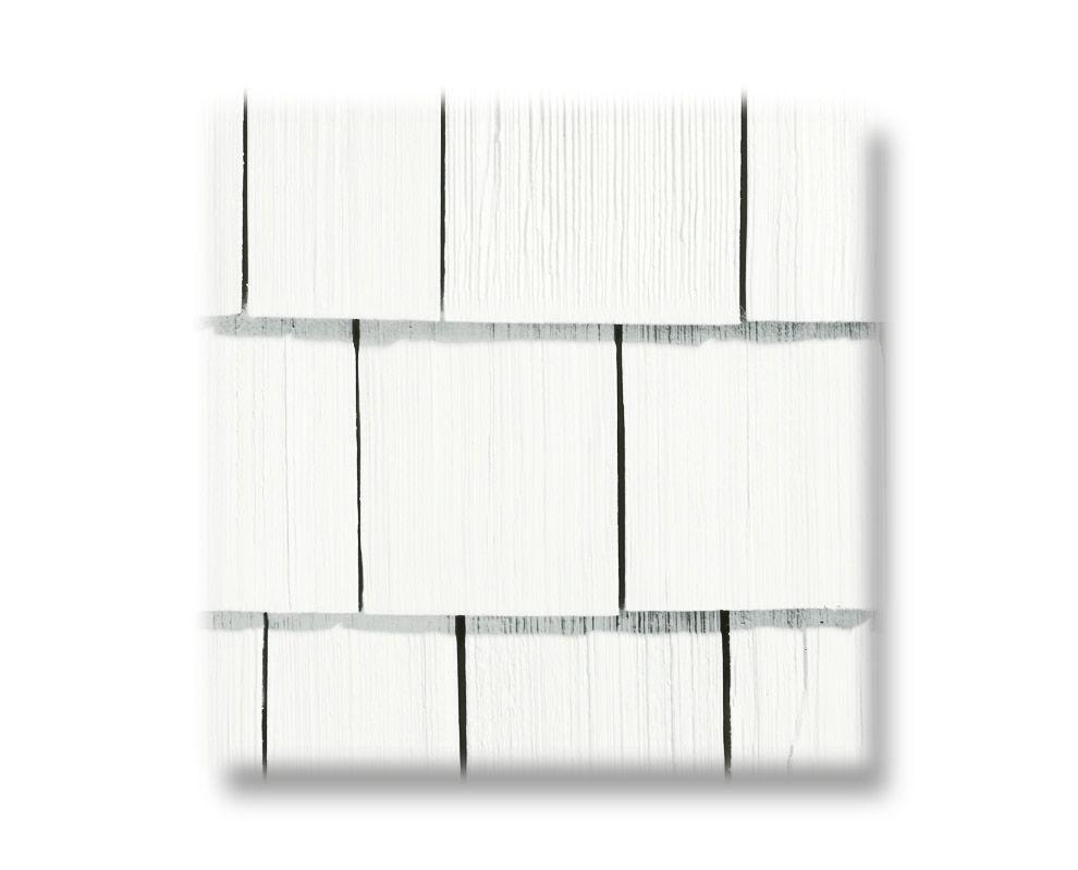 Vinyl Siding Premium Roughsawn Shakes White Birch Roughsawn Shake Panels 8 1 2 X8 6 Vinyl Siding Siding Vinyl