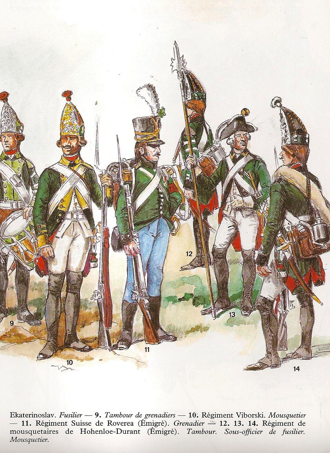 Картинки для, картинки с суворовым солдаты