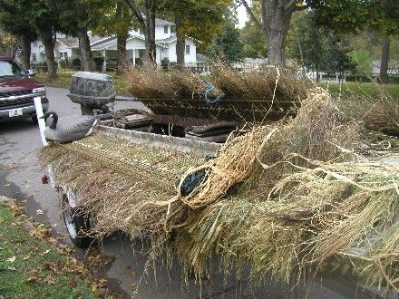 Unique Duck Hunting Blinds Plans In Design Decorating