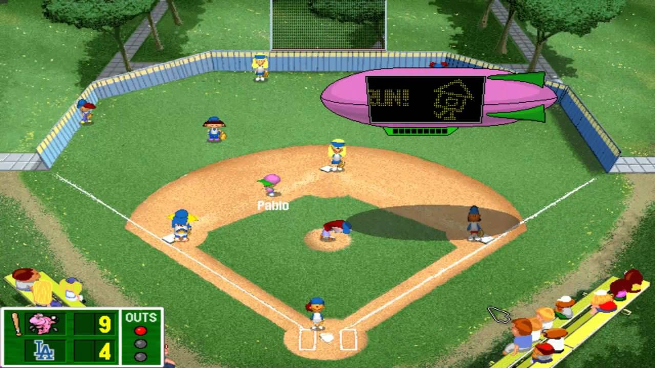 backyard-baseball-2005-download