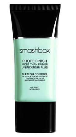 Beauty Restore Smashbox Photo Finish More Than Primer Blemish
