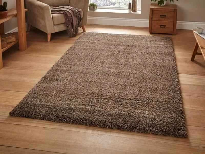 Inspirational Bedroom Rugs Black You Have To Know Bedroom Design