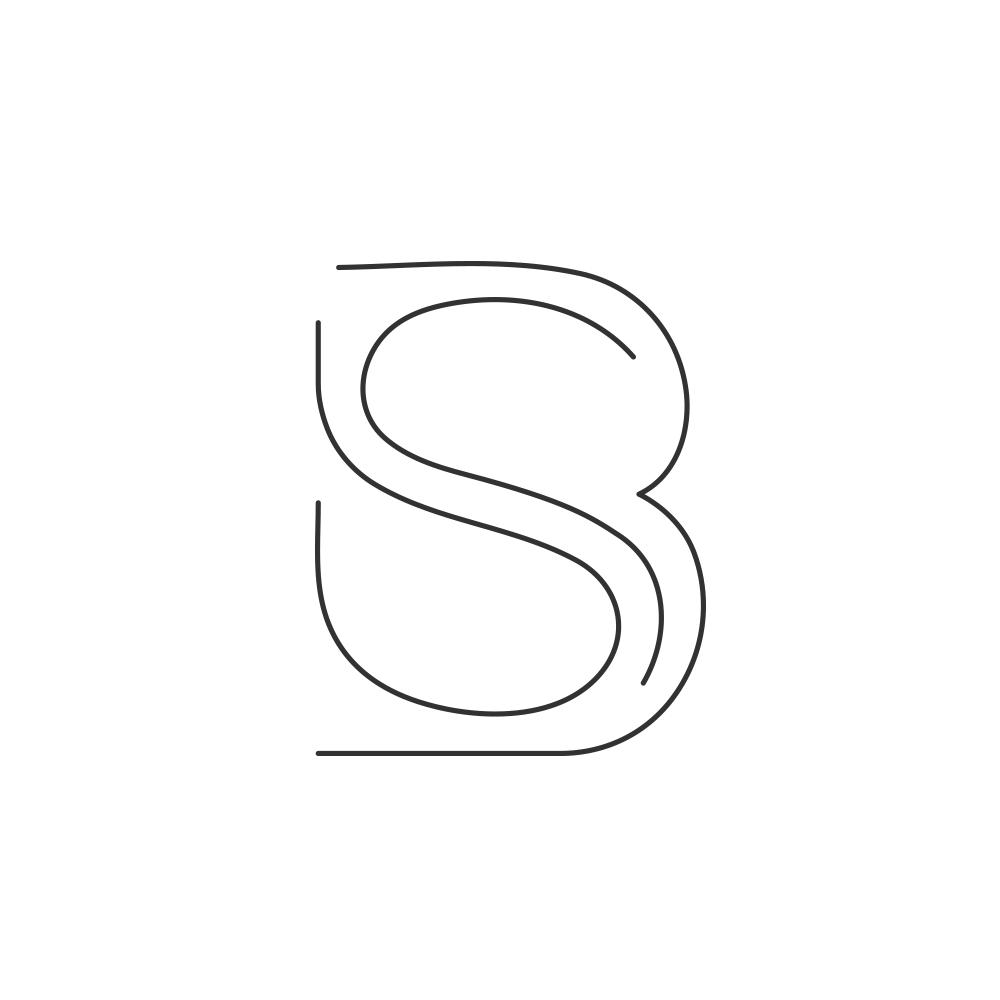 Sb tipps für Tipps für
